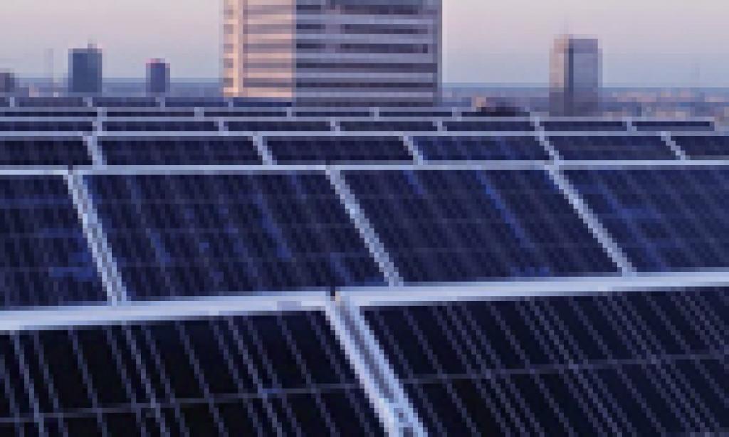 SOLTEC – profesjonalizm i wysoka jakość wykonania instalacji fotowoltaicznych