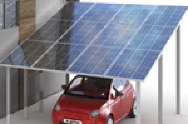 Magazynowanie energii w domowych instalacjach PV