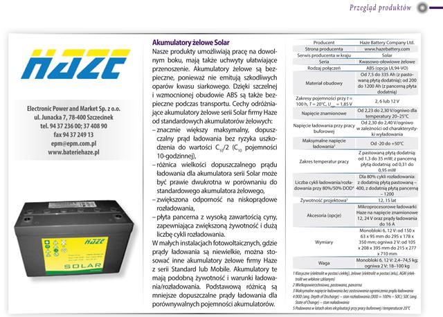 akumulatory_640