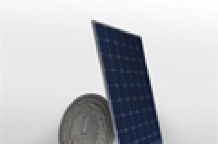 Finansowanie systemów fotowoltaicznych