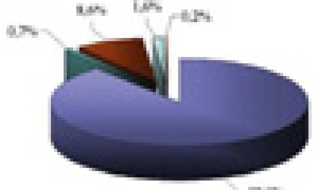Atrakcyjność inwestycyjna rynku CEE dla producentów materiałów do systemów fotowoltaicznych