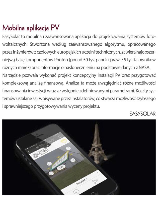 mobil_650