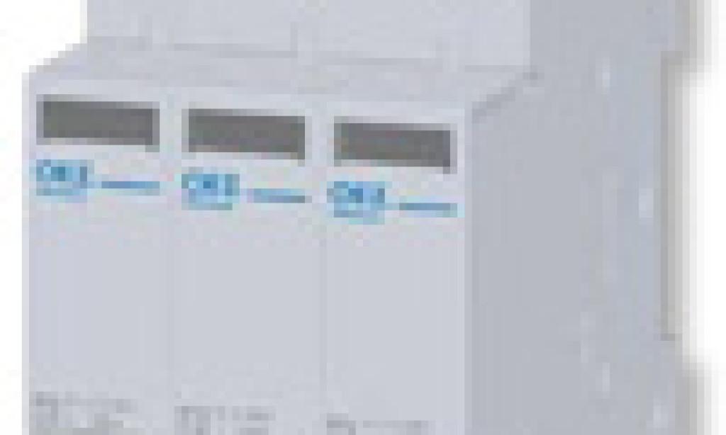 Podstawowe elementy ochrony źródeł fotowoltaicznych