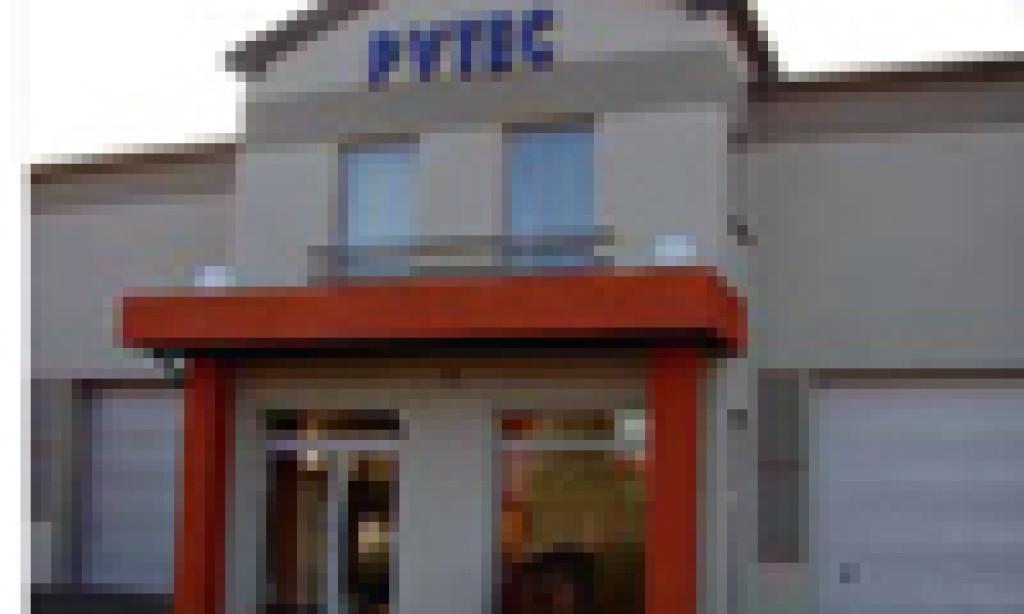 Ogniwa fotowoltaiczne w zestawach PVTEC