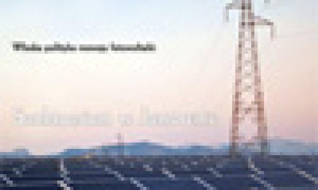 spis treści nr 1.2012