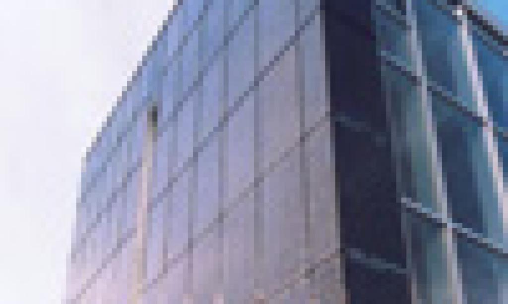 Instalacje PV zintegrowane z budynkiem