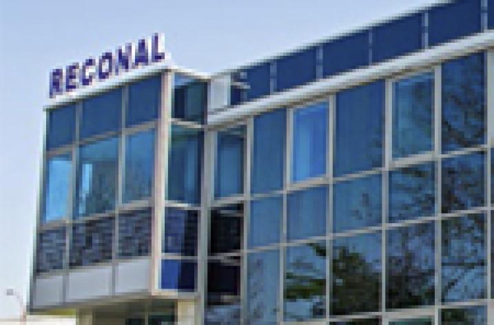 Instalacja fotowoltaiczna na budynku w Rzeszowie