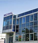 reconal