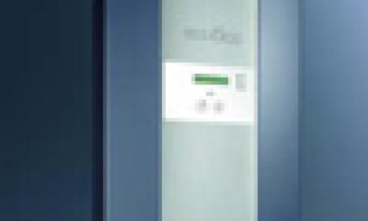 Zainwestuj w zieloną energię