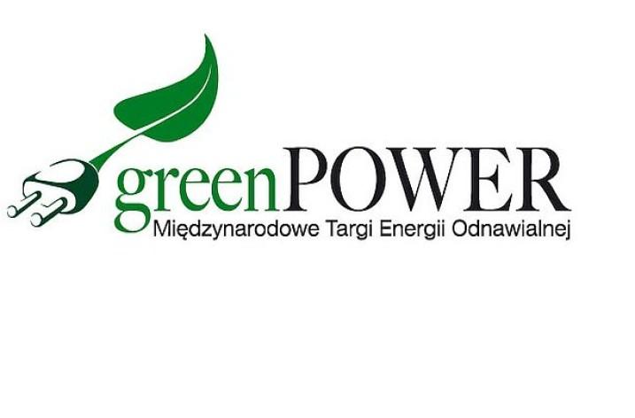 Targi GreenPOWER w ramach Energy Future Week. Ekspozycja, nowości i wydarzenia