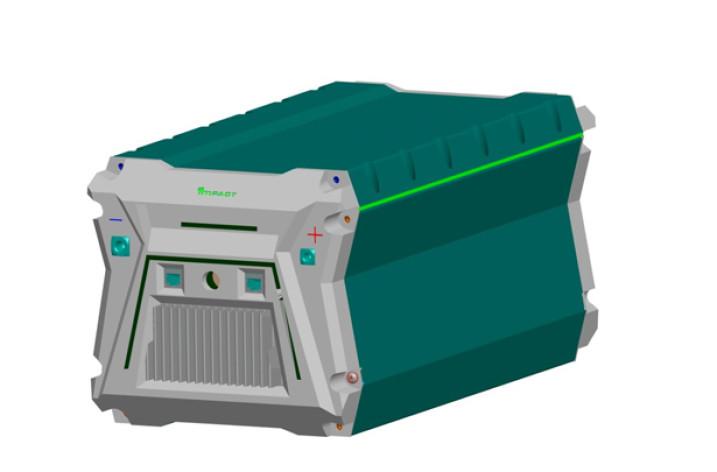 Systemy magazynowania energii w domowych instalacjach PV