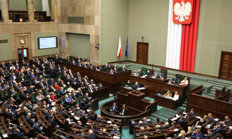 Ustawa o OZE w Sejmie