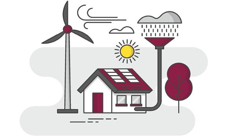 Płać w ratach za instalacje ekologiczne
