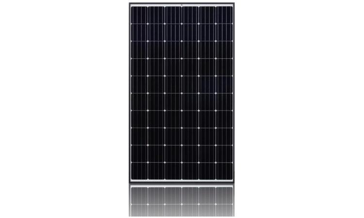 Zaawansowane powłoki do wysokowydajnego wytwarzania energii słonecznej