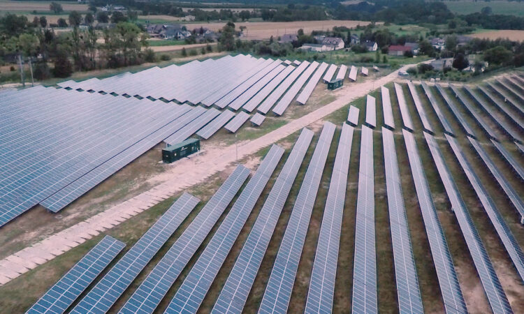 Energia ze źródeł odnawialnych dla Wrocławia
