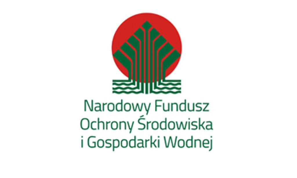 W lutym rusza pierwszy nabór w ramach nowego programu NFOŚiGW