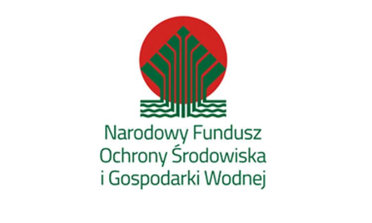 NFOŚiGW dofinansuje studia podyplomowe z zakresu ochrony atmosfery i klimatu