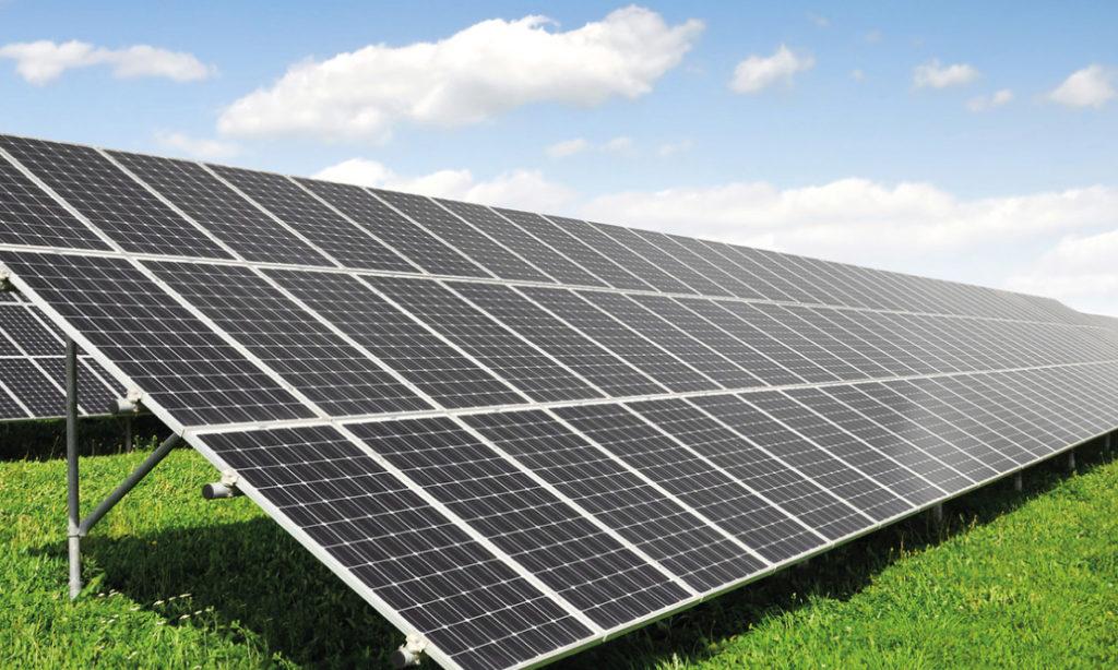 Lepsza integracja rozproszonych odnawialnych źródeł energii