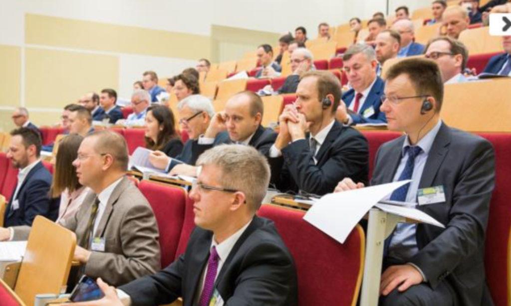 Wirtualne elektrownie. Jak przygotować się do realizacji inwestycji w Polsce?