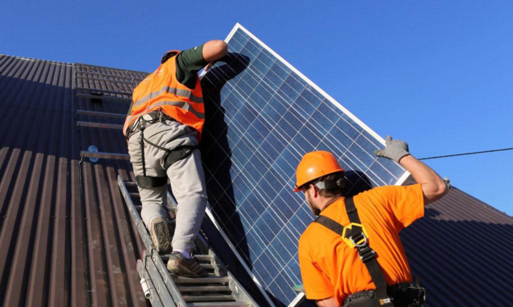 Powstaną kolejne instalacje PV w ramach programu abonamentowego