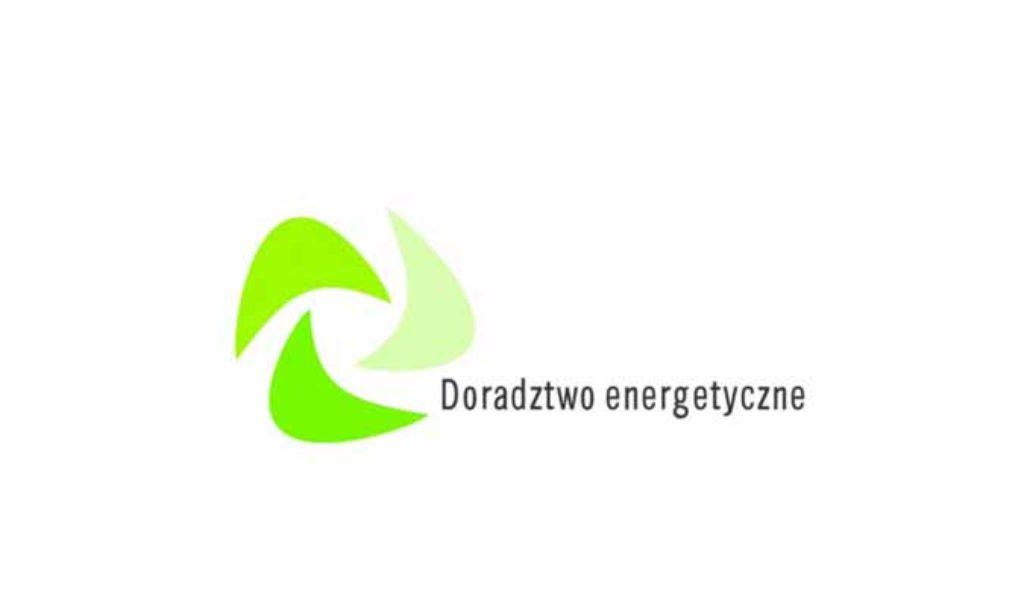 Szkolenie OZE w Bydgoszczy