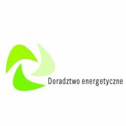 """""""Efektywność energetyczna i OZE oferta finansowa i wsparcie doradcze"""""""