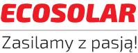 EcoSolar_Logo_Clean
