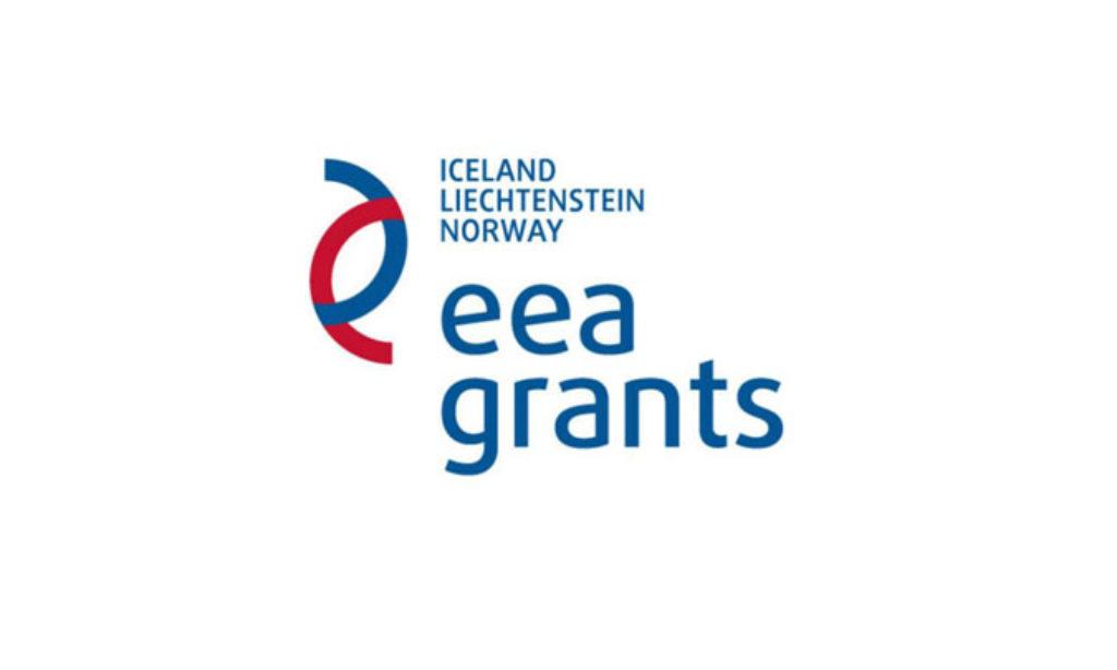 Sto tysięcy euro z funduszy norweskich na wymianę doświadczeń w zakresie oszczędzania energii i promowania OZE