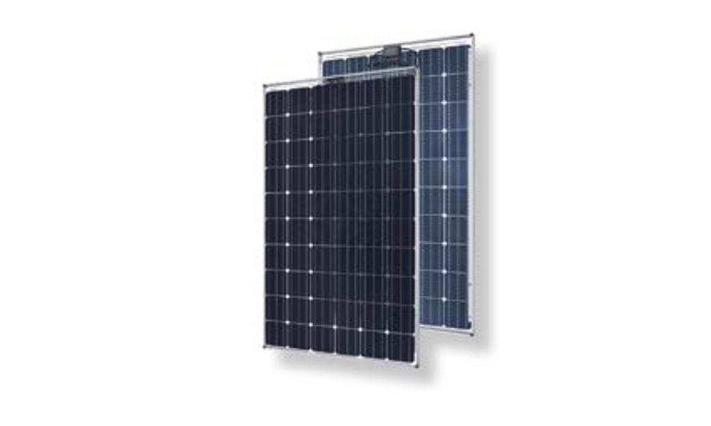 SolarWorld będzie dalej produkował moduły PV
