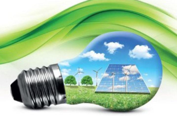 Targi GreenPower 2017