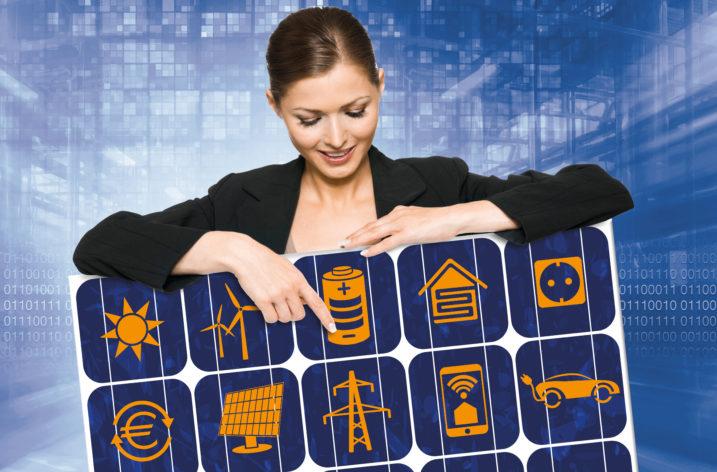 Nowe możliwości finansowania instalacji PV