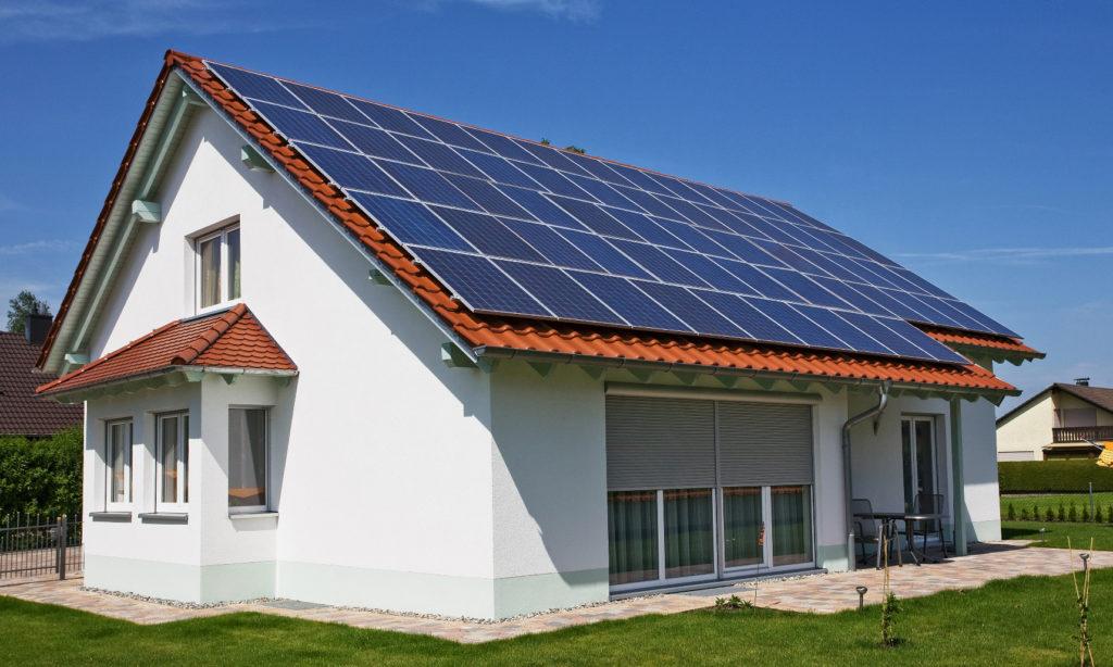 Energetyka prosumencka za chwilę się rozwinie