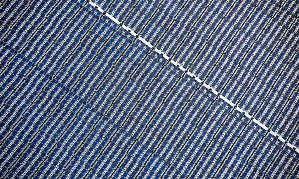 Deloitte dostrzega potencjał szybkiego rozwoju energii odnawialnej