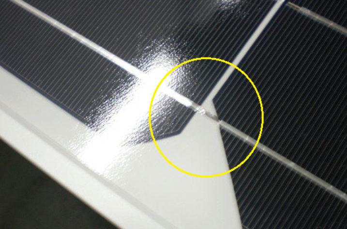O czym warto wiedzieć, kupując moduły fotowoltaiczne?