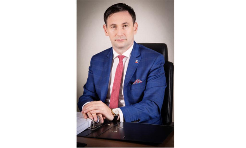 Energa pozytywnie ocenia nowelizację ustawy OZE