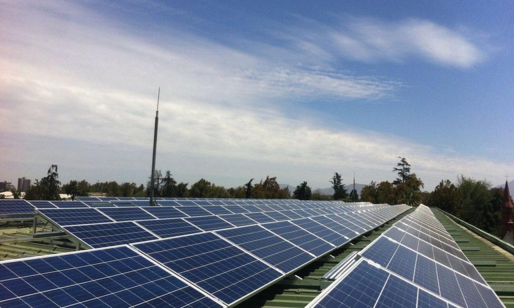 Europejska Sieć Crowdfundingu dołącza do Fundacji Doradczej SolarCoin