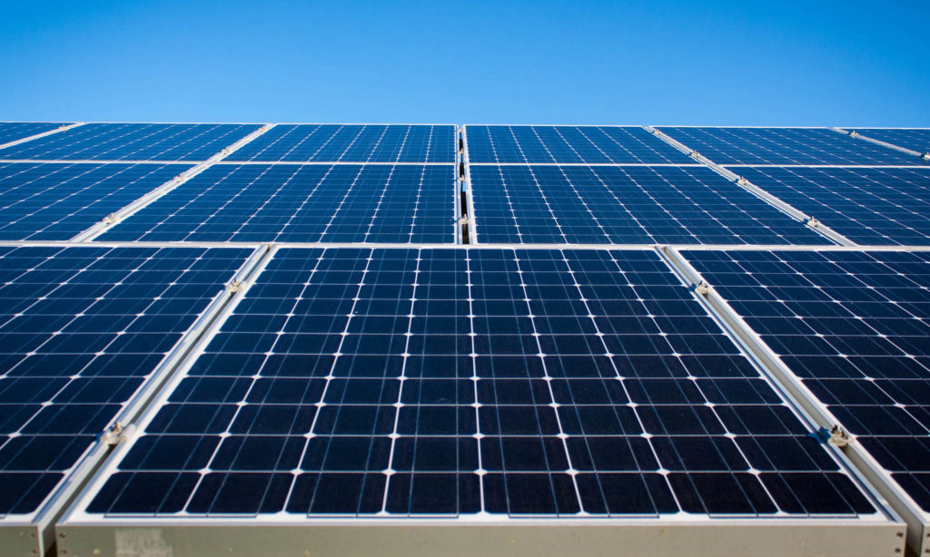 W ciągu najbliższych 2 lat w Polsce powstanie 400 MW elektrowni fotowoltaicznych