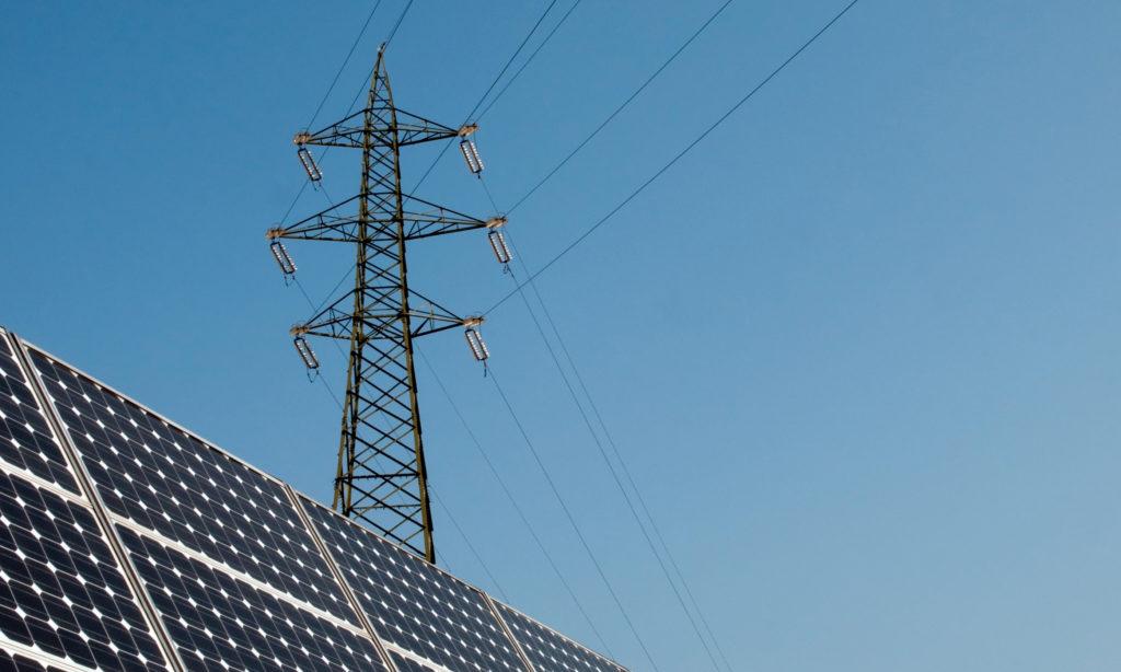 Enefit Green kupiła elektrownie fotowoltaiczne w Polsce