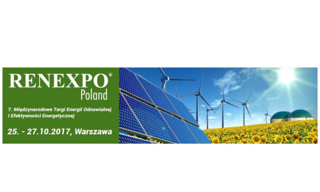 7. Międzynarodowa Konferencja: Fotowoltaika w Polsce oraz 6. Forum PV