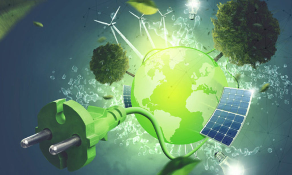 Międzynarodowa konferencja poświęcona finansowaniu efektywności energetycznej