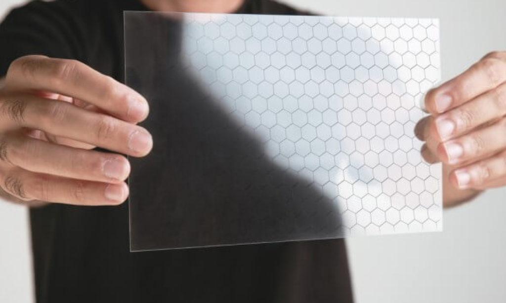 TAURON wspiera prace nad zwiększeniem sprawności ogniw fotowoltaicznych