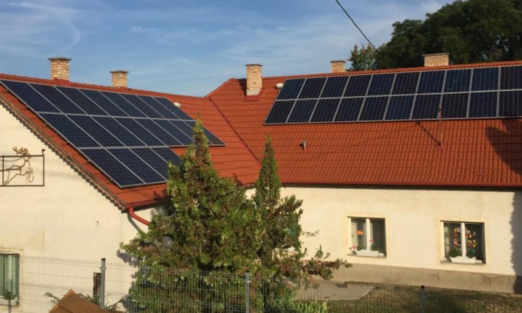 """Seminarium """"Miasta i gminy w drodze do transformacji energetycznej"""""""