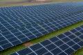 Regulamin rynku mocy zatwierdzony przez Prezesa URE