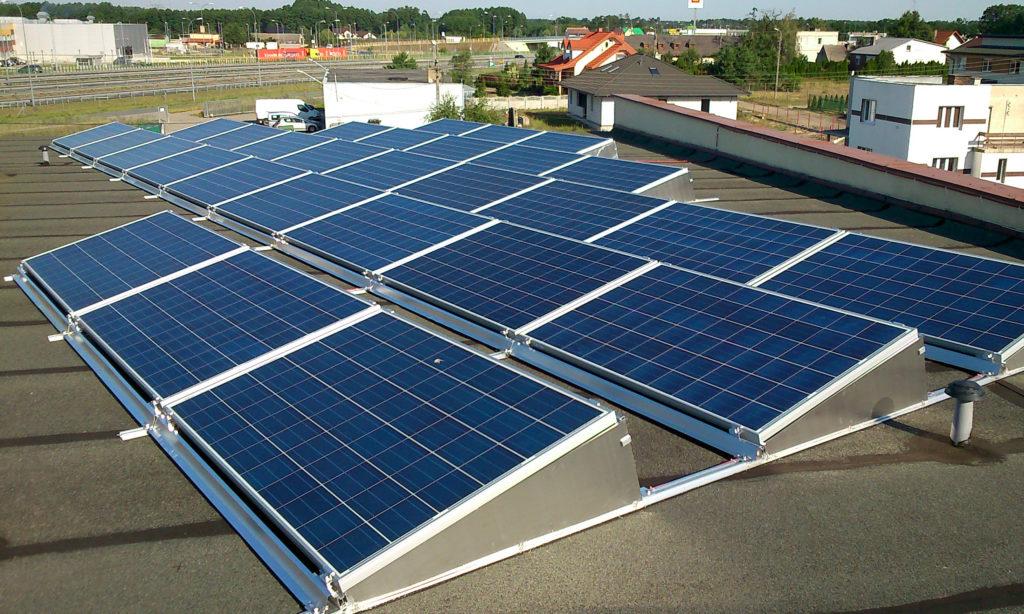 Systemy konstrukcji Energy5