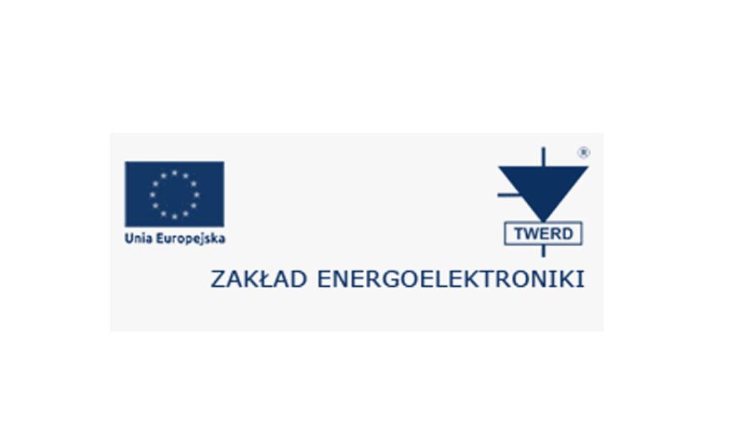 Twerd inwestuje w rozwój technologii zarządzania energią z OZE