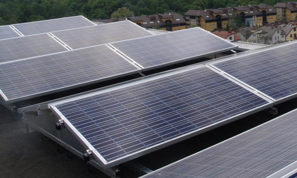 Dynamika wzrostu mocy instalacji fotowoltaicznych w Polsce
