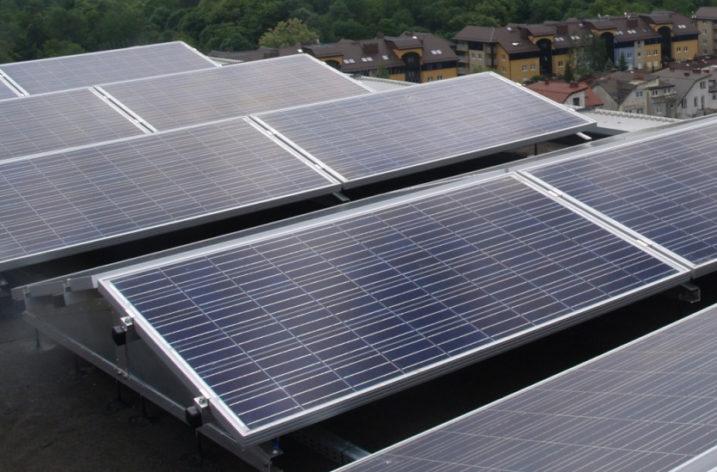 Energetyka Odnawialna i Zarządzanie Energią – nowy kierunek na AGH