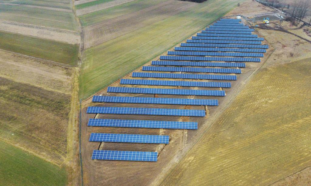 Kolejne aukcje na sprzedaż energii elektrycznej z OZE