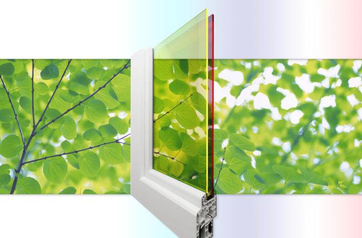 Nowa architektura okna może obniżyć koszty produkcji słonecznej energii elektrycznej