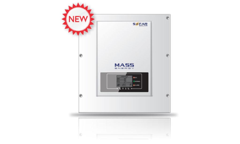 Szkolenie na certyfikowanych instalatorów Sofar Solar